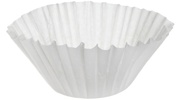 share17k - Coffee Filter Uses
