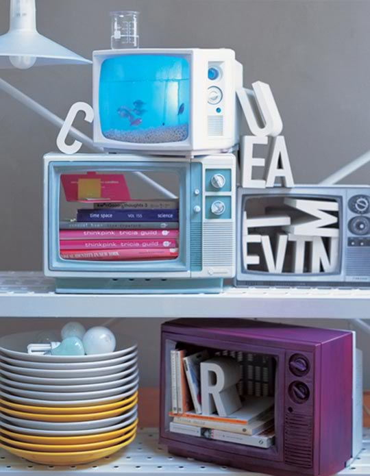 recycled-old-tv