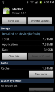 app-clear-cache-data