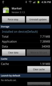 app-clear-cache-data