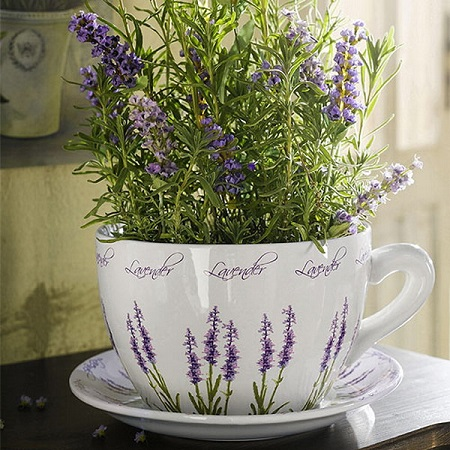 lavender-home-decorating-ideas-1