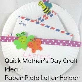 letter-holder-mothers-day