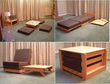 multifunctional-furniture