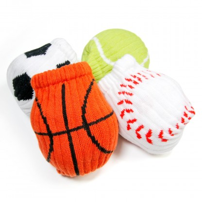 sports-ball-socks-5