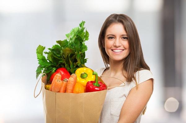 arguments for vegetarianism