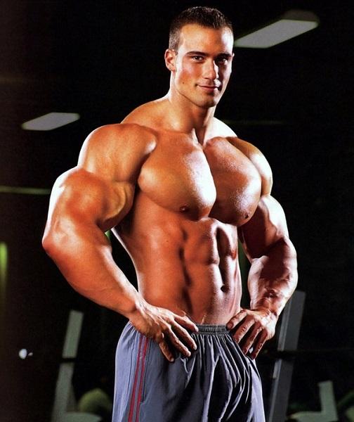 anadrol-legal-steroids