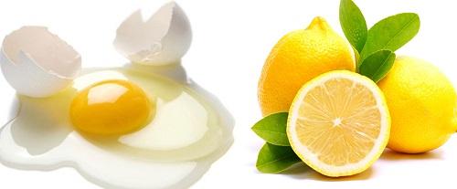 eggwhite-lemon