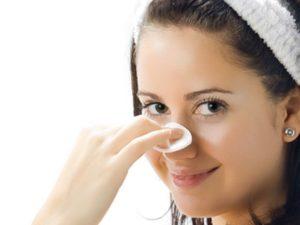 olive oil prevent acne