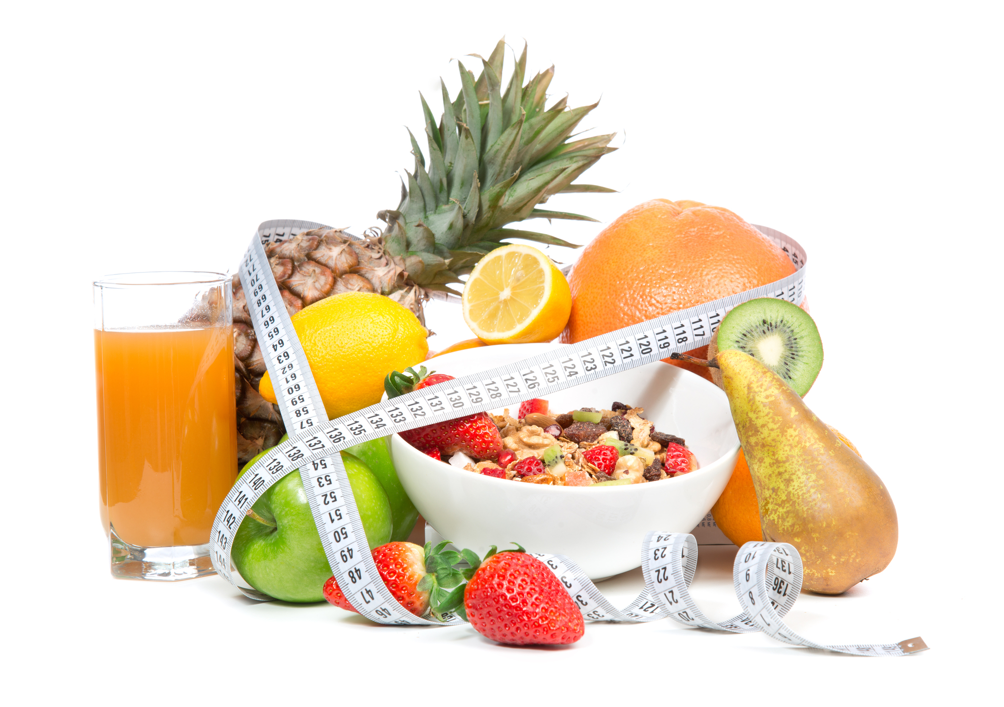 Male 7lb weight loss diet Conferences are attended