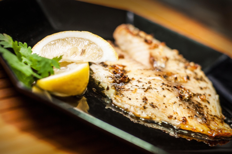 Make-Baked-Fish-Fillets-or-Steaks-Intro