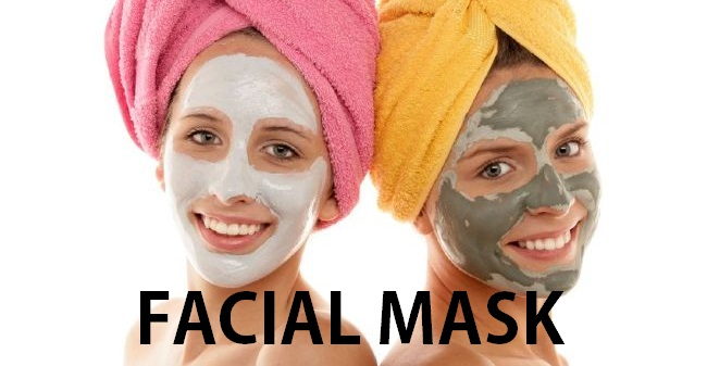 Guide on how to make a facial mask three facial mask recipes that facials are some of the best ways to keep skin healthy and glowing but regular sessions can be very pricey fortunately you do not have to always rely on solutioingenieria Choice Image