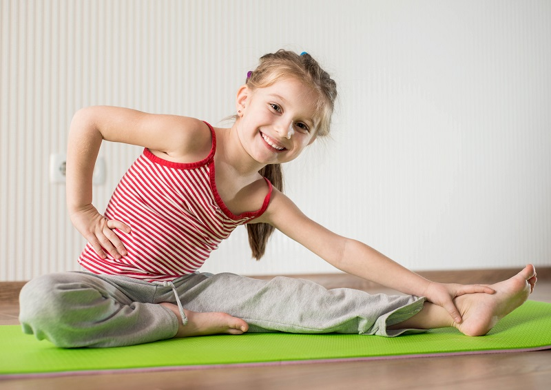 yoga-child-yoga-for-kids-stretching