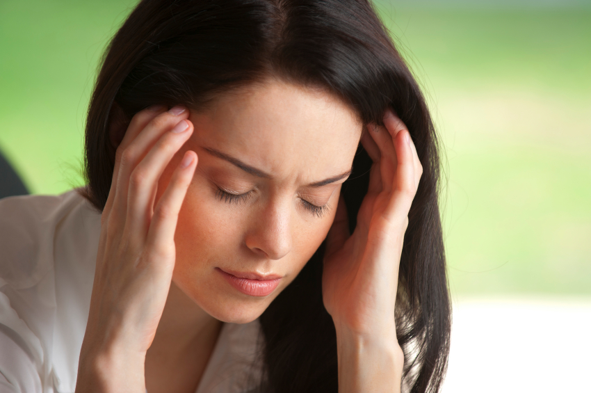 Fibromyalgia 1