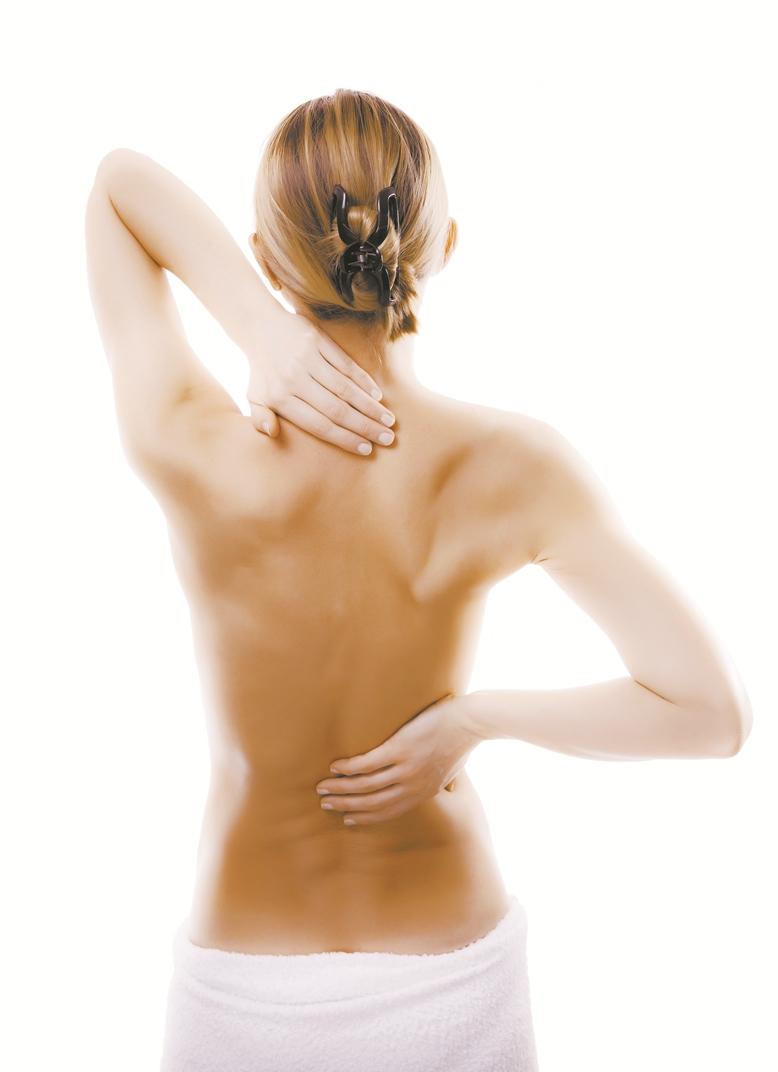 good-posture-