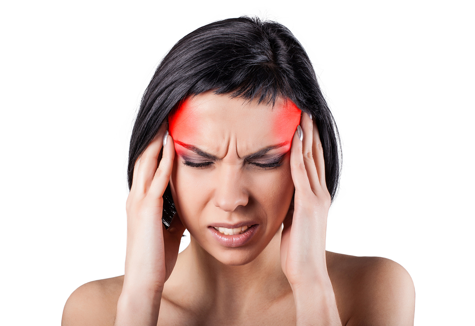 botox cure for migraine