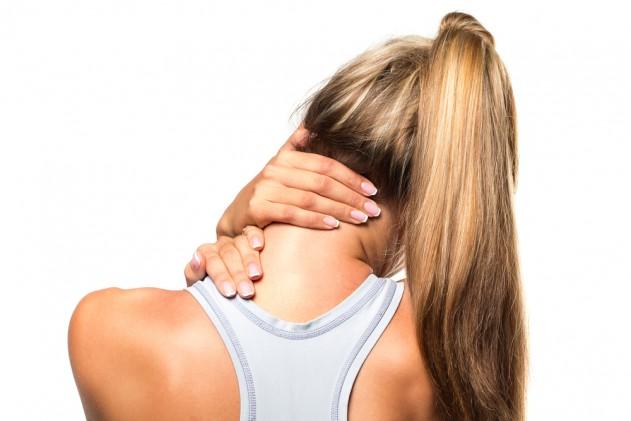 neck-pain (1)