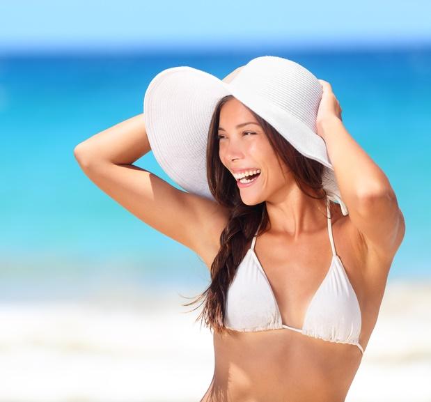 summer skin care 1