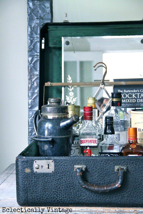 04 suitcase bar