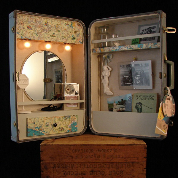 07 vanity inspiration cabinet