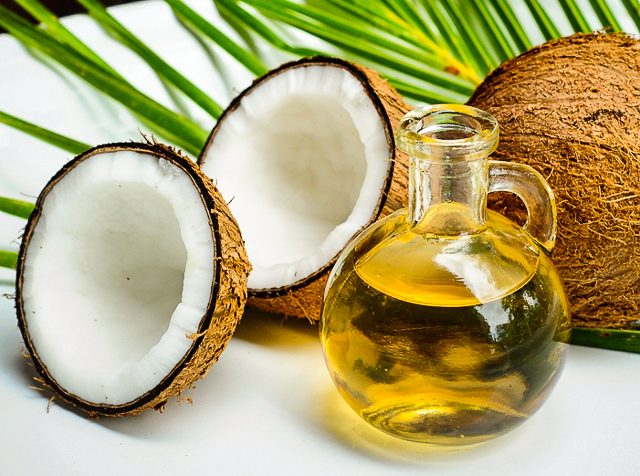 coconut-oil-banner-