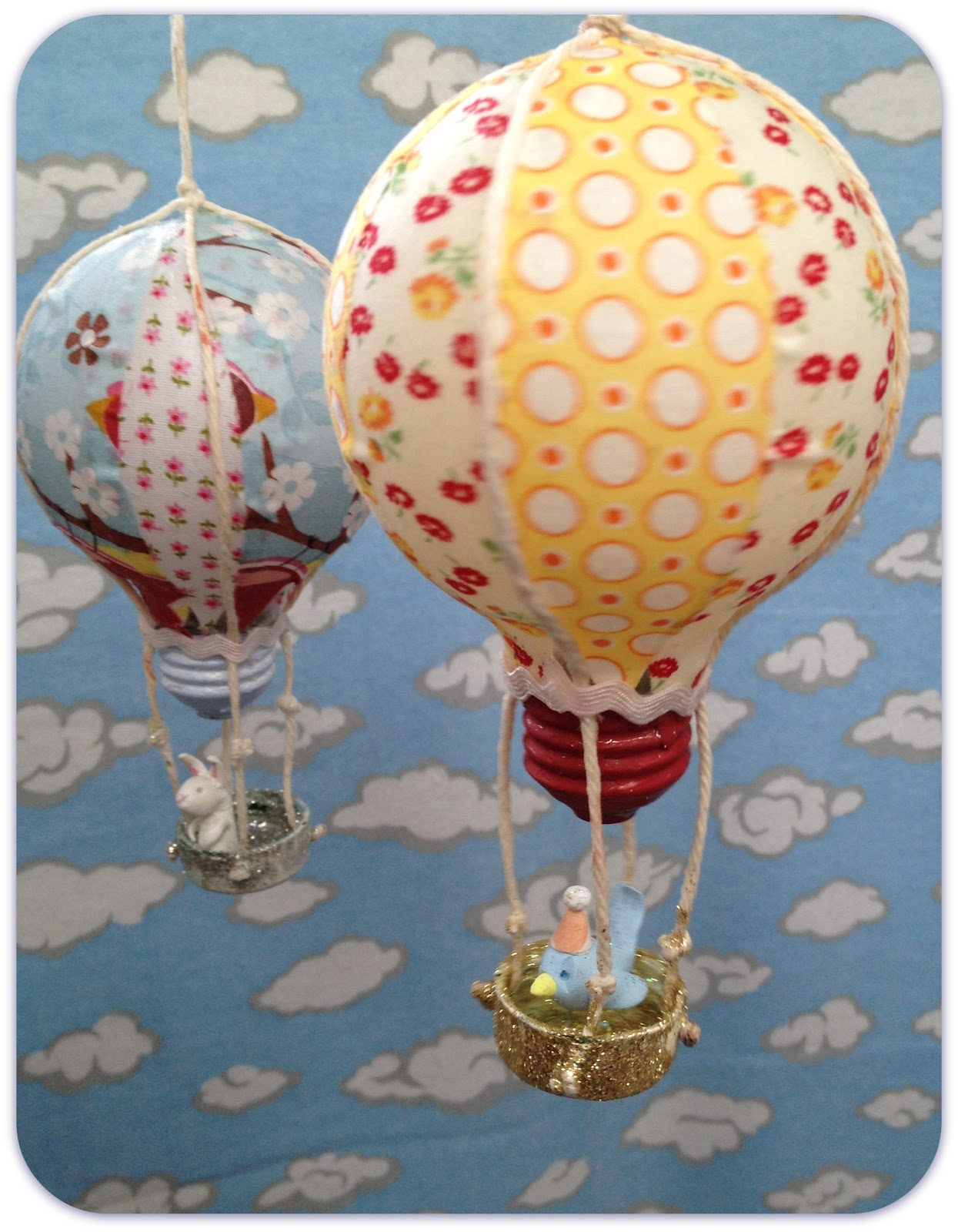 light_bulb_hot_air_balloon_diy 051-1