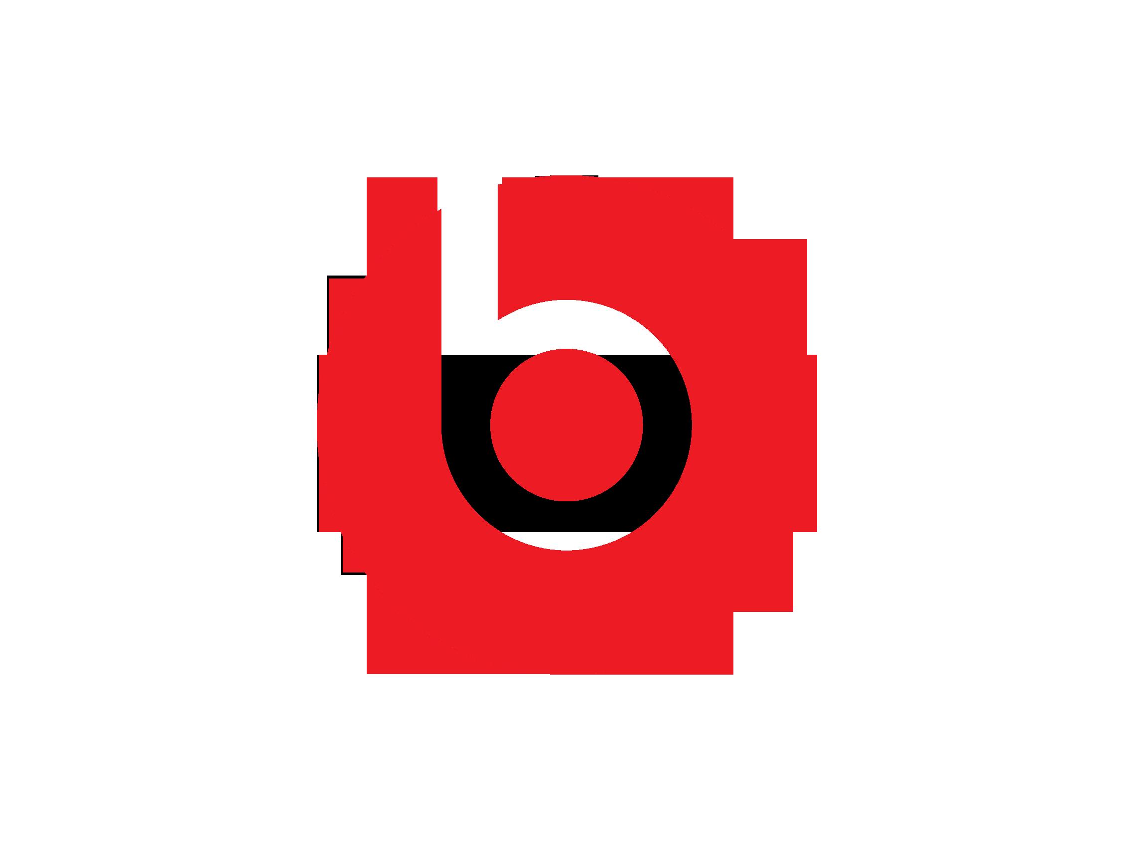 10. Beats
