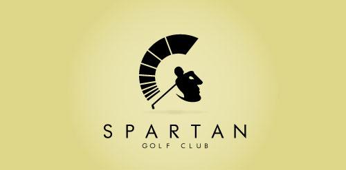 2. Spartan Golf Club