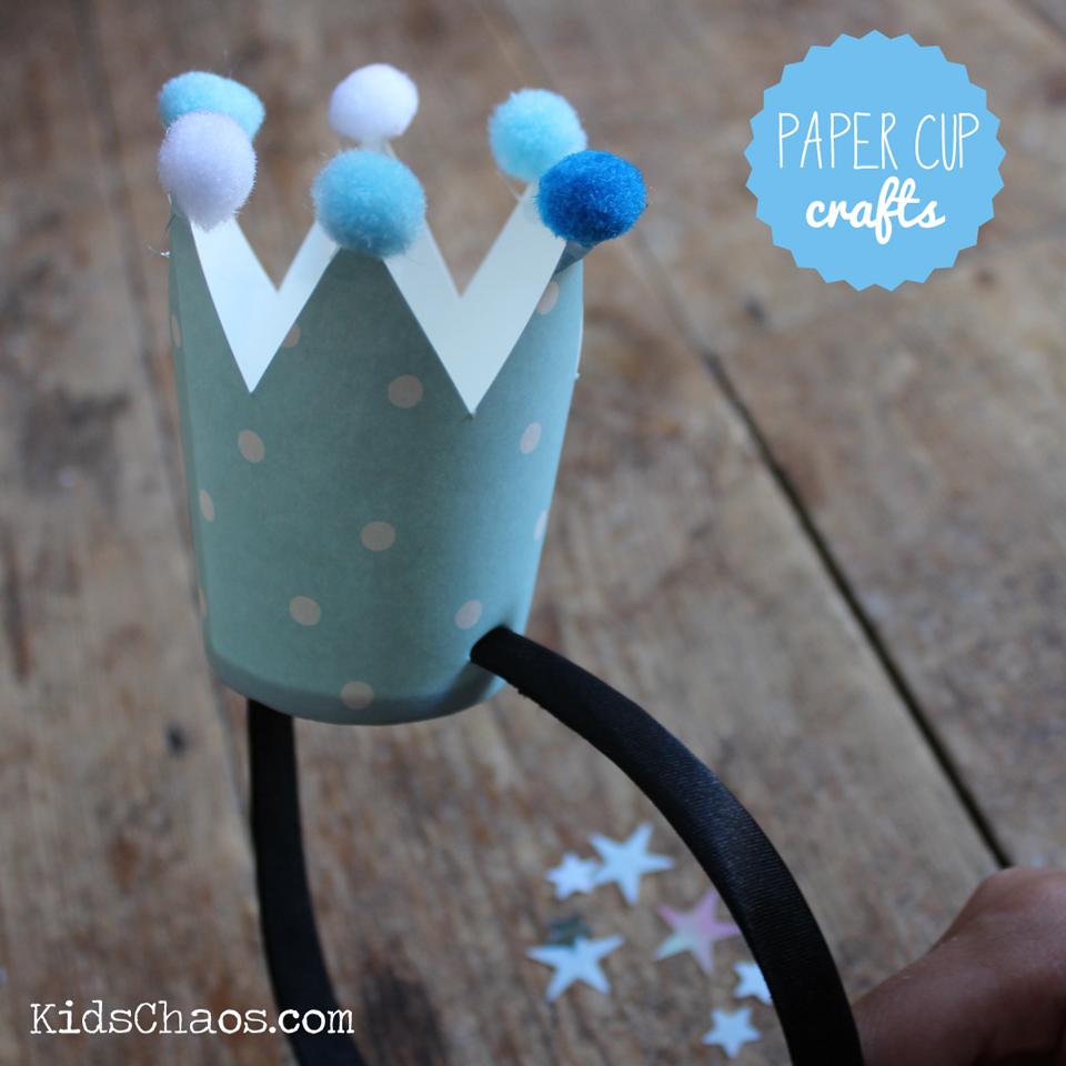 4 Crown