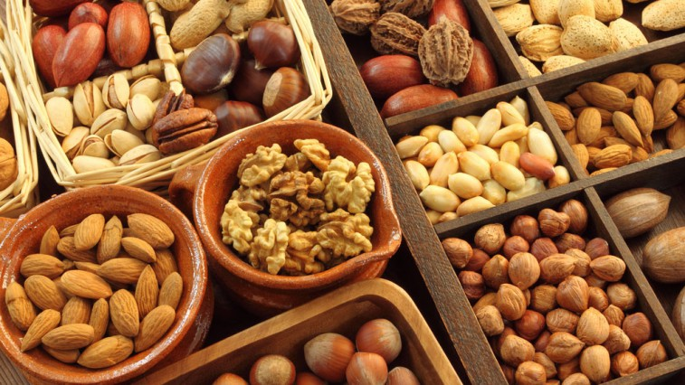 health-benefits-of-nuts