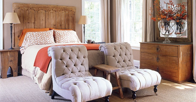 how to repurpose old furniture. share267 how to repurpose old furniture o