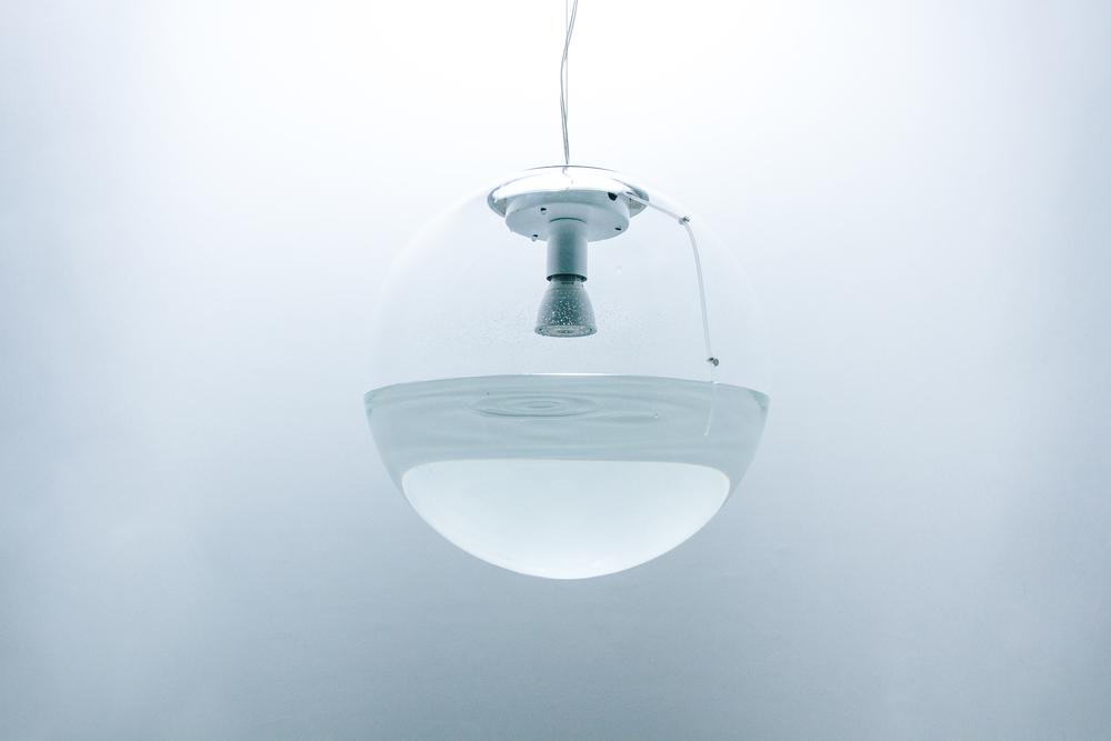 rainlamp