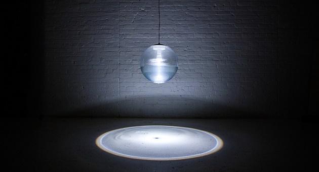 rainlamp3