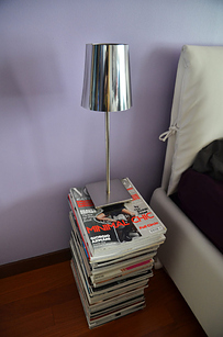 6 side tables