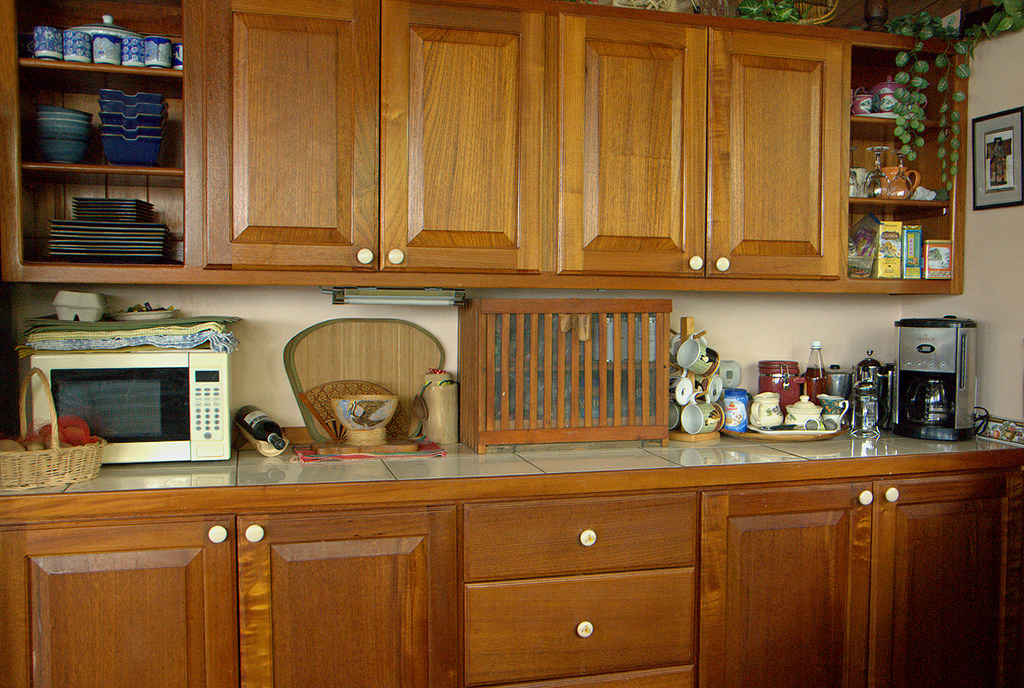 100 off the shelf kitchen cabinets best 25 microwave shelf