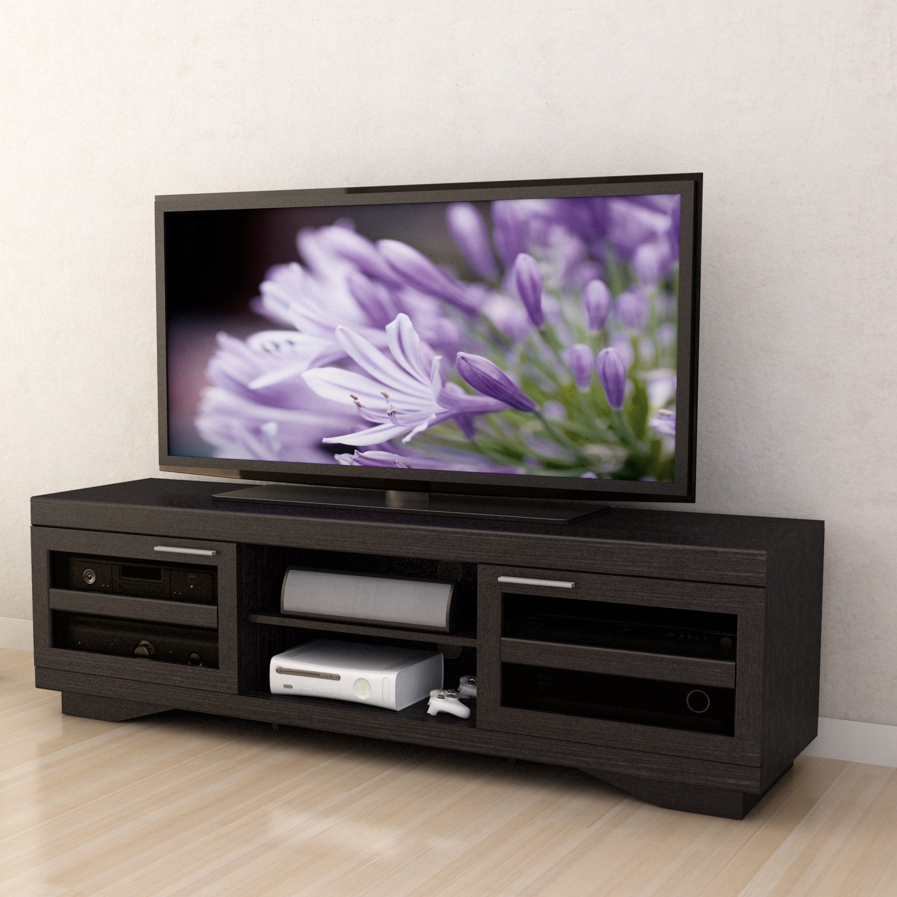 Creative Ideas for Repurposing Entertainment Centers