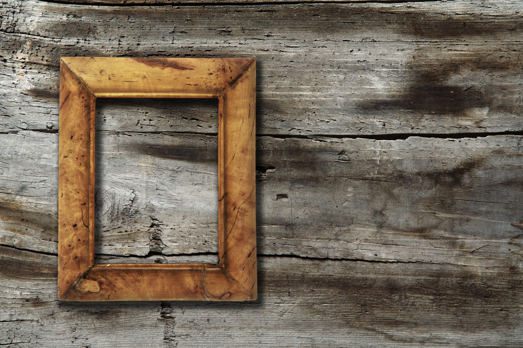 10 diy projects for old picture frames idea digezt