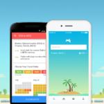 mint-mobile-login-screen | Idea Digezt