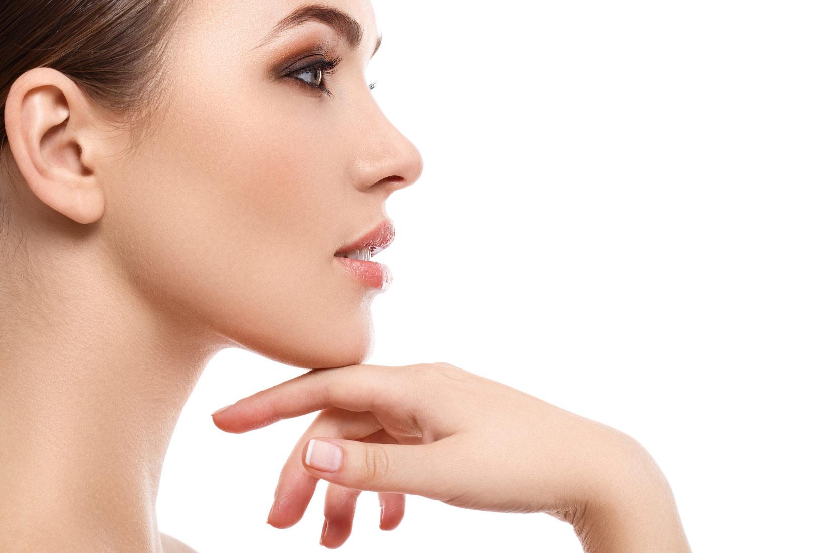 Summer Skincare Tips Idea Digezt