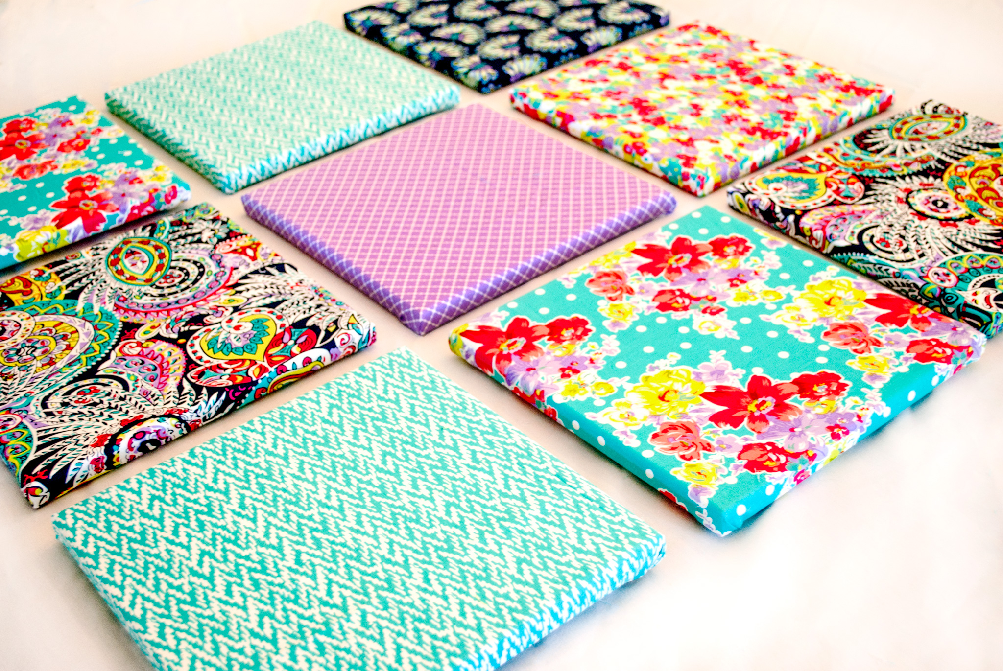 10 projects for upcycling fabric scraps idea digezt solutioingenieria Images