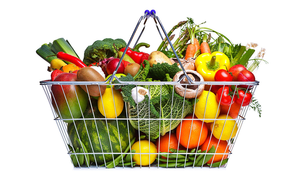 Image result for fruits and vegetables